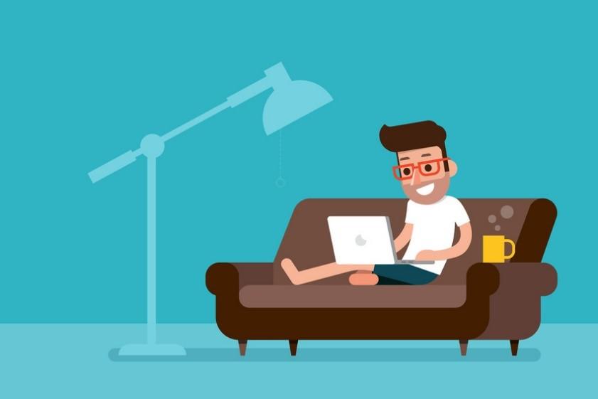 Télétravail : 7 astuces juridiques pour sécuriser ce nouveau mode de travail