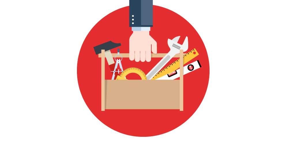 Conditions Générales de Vente des TPE et PME : pour qui pourquoi ?